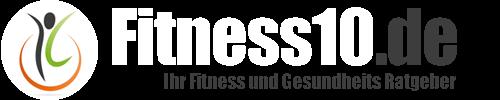 fitness10.de